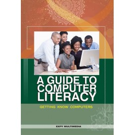 A Guide To Computer Literacy