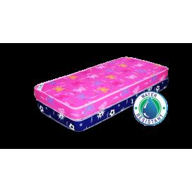 Mouka Kiddies / Mouka Dreamtime (School Bed)