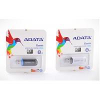Adata 8GB Flash Drive