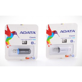 Adata 8GB Flash Drive