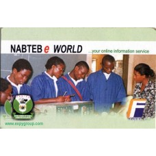NABTEB Result e-PIN
